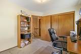 8936 32nd Ave - Photo 25
