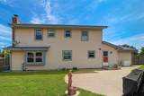 8936 32nd Ave - Photo 4