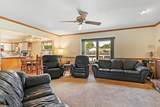 8936 32nd Ave - Photo 8