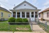 6504 24th Ave - Photo 1