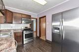 6504 24th Ave - Photo 10