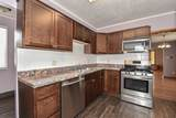 6504 24th Ave - Photo 11