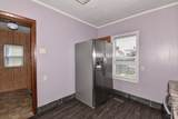 6504 24th Ave - Photo 12