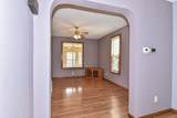 6504 24th Ave - Photo 13