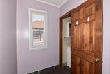 6504 24th Ave - Photo 15