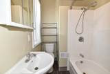 6504 24th Ave - Photo 16