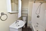 6504 24th Ave - Photo 17