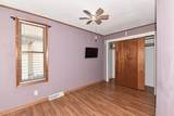 6504 24th Ave - Photo 18
