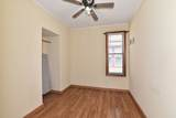 6504 24th Ave - Photo 19