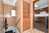 6504 24th Ave - Photo 21