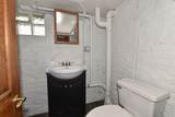 6504 24th Ave - Photo 24