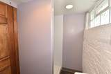 6504 24th Ave - Photo 25