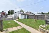 6504 24th Ave - Photo 28