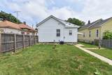 6504 24th Ave - Photo 29