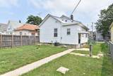 6504 24th Ave - Photo 30
