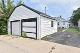 6504 24th Ave - Photo 31