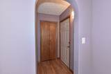 6504 24th Ave - Photo 4