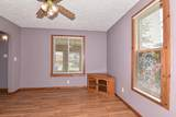 6504 24th Ave - Photo 5