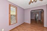 6504 24th Ave - Photo 6