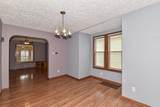 6504 24th Ave - Photo 8