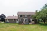 W330N5888 Cedar Bay Dr - Photo 2