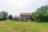 W330N5888 Cedar Bay Dr - Photo 29