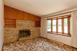 6274 Stack Dr - Photo 2