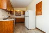 6274 Stack Dr - Photo 3