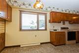 6274 Stack Dr - Photo 4
