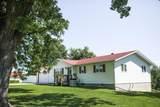 N3104 County Rd N - Photo 1