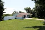 N3104 County Rd N - Photo 29