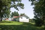 N3104 County Rd N - Photo 3