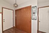 3420 Wood Rd - Photo 29