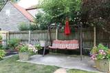 5502 37th Ave - Photo 18
