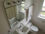 5642 Argyle Ave - Photo 10