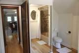 5642 Argyle Ave - Photo 7