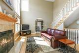 4225 348th Ave - Photo 15