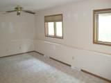 410 Sandy Ln - Photo 10