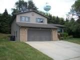 410 Sandy Ln - Photo 2
