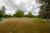 24224 Wind Lake Rd - Photo 25