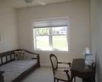 510 Prairie View Ct - Photo 10