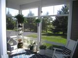 510 Prairie View Ct - Photo 12
