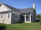 510 Prairie View Ct - Photo 13