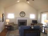 510 Prairie View Ct - Photo 3