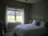 510 Prairie View Ct - Photo 9