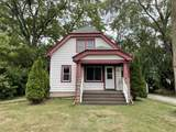 7720 Howell Ave - Photo 1