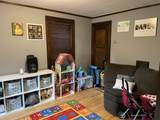 7720 Howell Ave - Photo 10