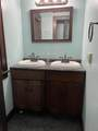 7720 Howell Ave - Photo 12