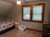 7720 Howell Ave - Photo 15