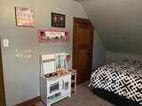 7720 Howell Ave - Photo 16